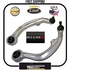 Front Lower Rearward Control Arm Ball Joint Assembly $5 YEARS WARRANTY$