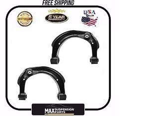 Upper Control Arms with Ball Joints  Set for Azera Sonata $5 YEARS WARRANTY$