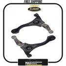 Suspension Lower Control Arms For 06-09 Sonata $5 YEARS WARRANTY$