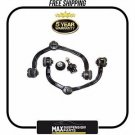 Expedition Navigator,Front Upper Control Arm,Lower Ball Joint $5 years warranty$