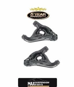 Lower Suspension Control Arm and Ball Joint Assembly $5 YEARS WARRANTY$