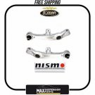 Front Lower Front LH,RH Control Arm Set FOR Nissan 350Z & G35 $5 YEARS WARRANTY$
