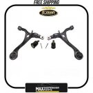 Lower Control Arm & Ball Joint Kit Accord TSX $5YEARS WARRANTY$
