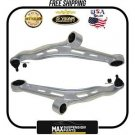 Control Arms W/Ball Joint Assembly LH & RH Lower fits Insight $5 YEARS WARRANTY$