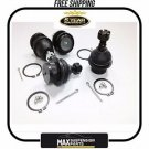 UPPER,LOWER BALL JOINTS FORD F150 F250 EXPEDITION NAVIGATOR $5 years warranty$