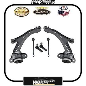 Suspension Set for 2005-2010 Ford Mustang $5 YEARS WARRANTY$