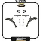 AVALON,SOLARA,Control Arms,Sway Bar Links,Inner,Outer Tie Rod $5 YEARS WARRANTY$