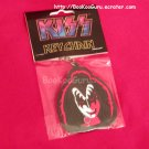 KISS Key Chain, Gene Simmons, Signatures Network Product, Official Licensed, BooKooGuru