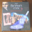 The DaVinci Code Puzzle, Rosslyn Chapel Revealed, Decoder Light, Missing Piece Mystery, BooKooGuru