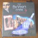 The DaVinci Code Puzzle, Rosslyn Chapel Revealed, Decoder Light, Missing Piece Mystery, BooKooGuru