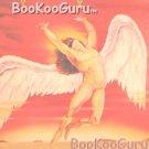 Led Zeppelin - Poster '86 - Swan Song -Jimmy Page - Robert Plant - BooKooGuru!