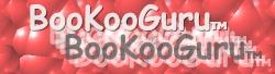 bookooguru