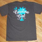 Carolina Girl T-shirt (Med)