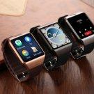 DZ09 Smart Watch Phone