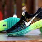 Nike Air Max Flyknit 2014 Running Shoes On Sale Usd65