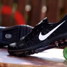 Nike Air Max Flyknit 2014 Athletic Shoes On Sale Usd65