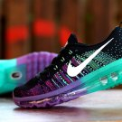 Nike Air Max Flyknit 2014 Outdoor Sport Shoes On Sale Usd65