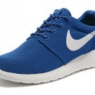 Nike Free Roshe Run Athletic Shoes Brand Sport Shoes On Sale Usd45