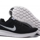 Nike Free 5.0 Flyknit Running Shoes Brand Men Shoes On Sale Usd60