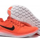Nike Free 5.0 Flyknit Trainning Shoes Brand Running Shoes On Sale Usd60
