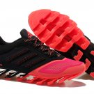 Adidas Springblade Running Shoes Men's Trainers On Sale Usd65
