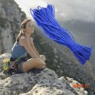 5pcs/lot 550 Paracord 108 colors Parachute Cord Lanyard Rope Mil Spec Type III 7Strand 100