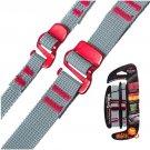 Pack Straps Camping Packaging Ropes Backpack Bundling Belts Backpack Accessories NH15K001-B BC2552