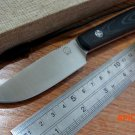 New sale . Efeng Bolte Scout KYDEX Fixed Knife D2 Blade G10 Handle Camping Survival Outdoo