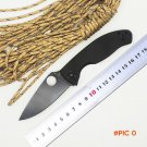 BMT C122 Folding Knives Carry Tactical Kinfe 8CR13MOV Blade G10 Handle Hunting Camping Sur