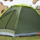 Free shipping New Waterproof Prevent UV Outdoor Tents 1 person super light portable Pack w