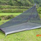 Summer tent with  Silicon coating 20D UL outdoor 2 resident backpack trekking camping tent BC261