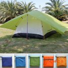 Durable Large Space Waterproof Ultralight Sun Shelter Awning Beach Tent Camping Cushion Su