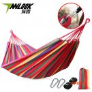 The Popular Double Canvas Thick Dew on Upgrading of Outdoor Camping Indoor Swing Outdoor H