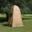 Tent Shower Portable Camping Beach Toilet Privacy Tents Pop UP Changing Dressing Room Outd