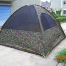 Camping Tent for 1-2 person portable BC550