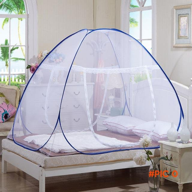 New arrival 2016 Summer Hot sale outdoor beach camping tent 1 room,New Style Outdoor mosqu