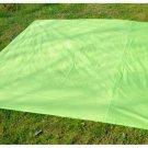 Waterproof 210x200 cm Outdoor Picnic Mattress Beach Camping Mat As Ground Sheet SH25109120 BC142