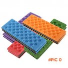 Hot!  Foldable Portable Foam XPE Outdoor Camping Picnic Moistureproof Mat Pad Cushion BC195
