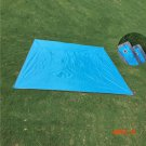 Outdoor Folding Camping Mat Waterproof Seat Pad Cushion Aluminum Camp Mats Sleeping Picnic