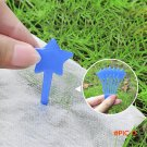150x200CM Outdoor Water Resistant Oil-proof Disposable Picnic Ground Mat Hiking Travel Pic