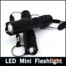 Waterproof Mini LED Flashlight Lantern Led Torch Flashlight Light Lamp Portable for Campin