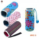 Fashion New Warm Heat Insulation 500ML Water Bottle Bags Thermos Cup Bag freeshipping BC263