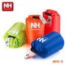 NatureHike Portable 25L Waterproof Bag Storage Dry Bag for Canoe Kayak Rafting Sports Outd