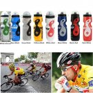 1pcs 2016 New Arrival Essential 750ML Portable Outdoor Bike Bicycle Cycling Camping Hiking