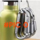 650 Lemon Juice Bottle Cup Infuser Drinkware For Outdoor Bottle Sports Health Bottle Shake