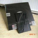 Credit Card Foldable Knife Outdoor Metal Wallet Folding Knife Tool Sharp Blade Pocket Camp