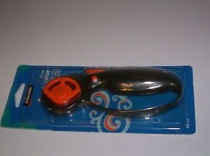 New in Package Fiskars 45mm Contour Rotary Cutter Quilting