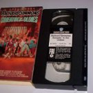 Richard Simmons - Sweatin' to the Oldies (VHS, 1990) Exercise & Fitness