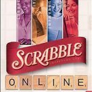 Scrabble Online (PC, 2004, Atari)