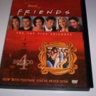 The Best of Friends: Season 4 (DVD, 2003)